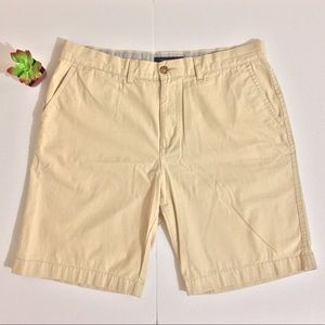 Tommy Hilfiger Mens Shorts